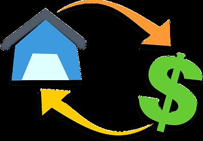 Refinance Break-Even Analysis