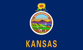 Home Mortgage Lender In State Of Kansas