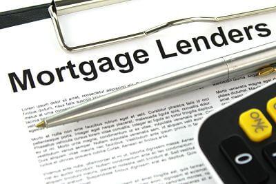 Find best mortgage lenders