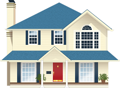 5 Financial reasons-to-own-a-home