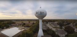 Bel Aire Mortgage Lender